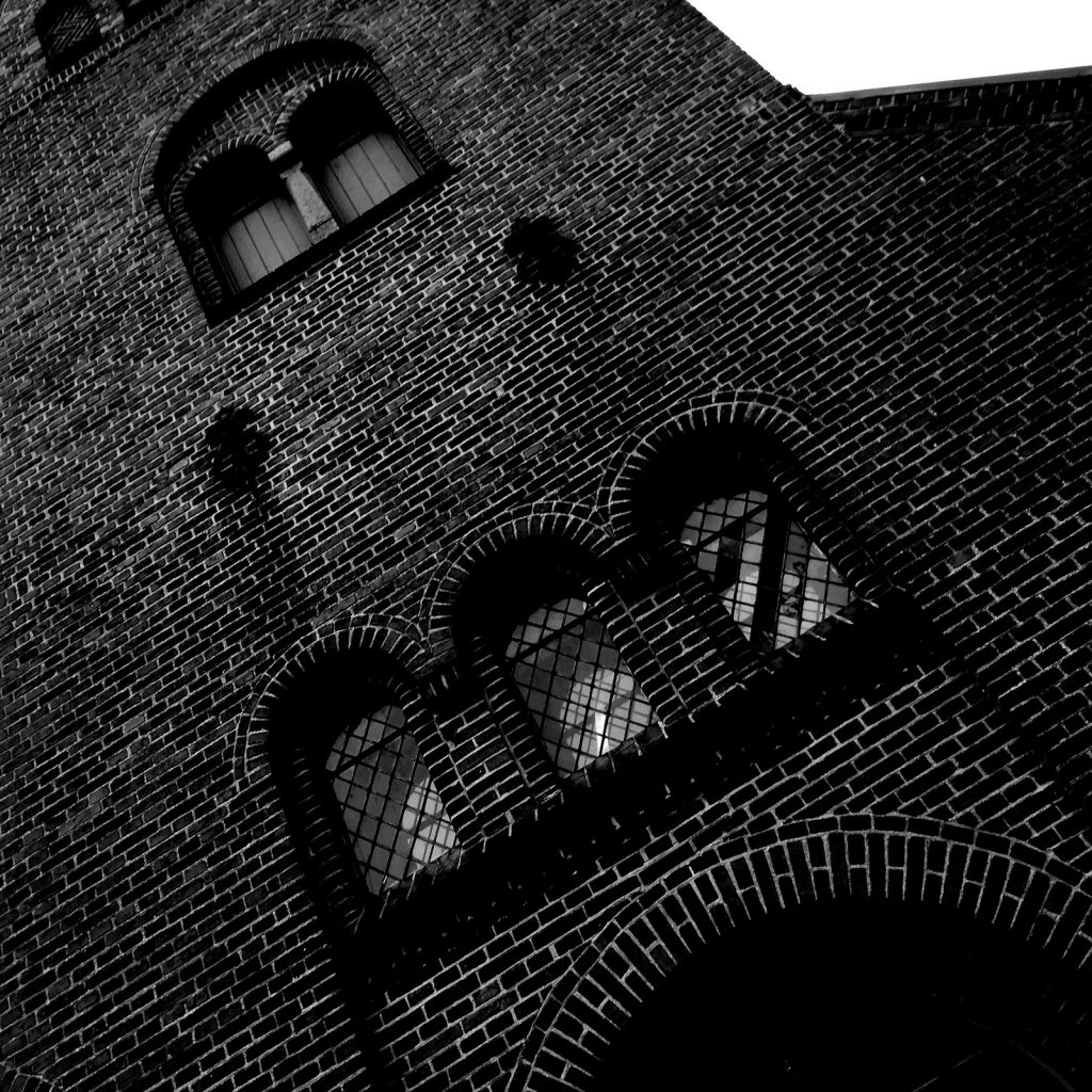 Ommel Kirke