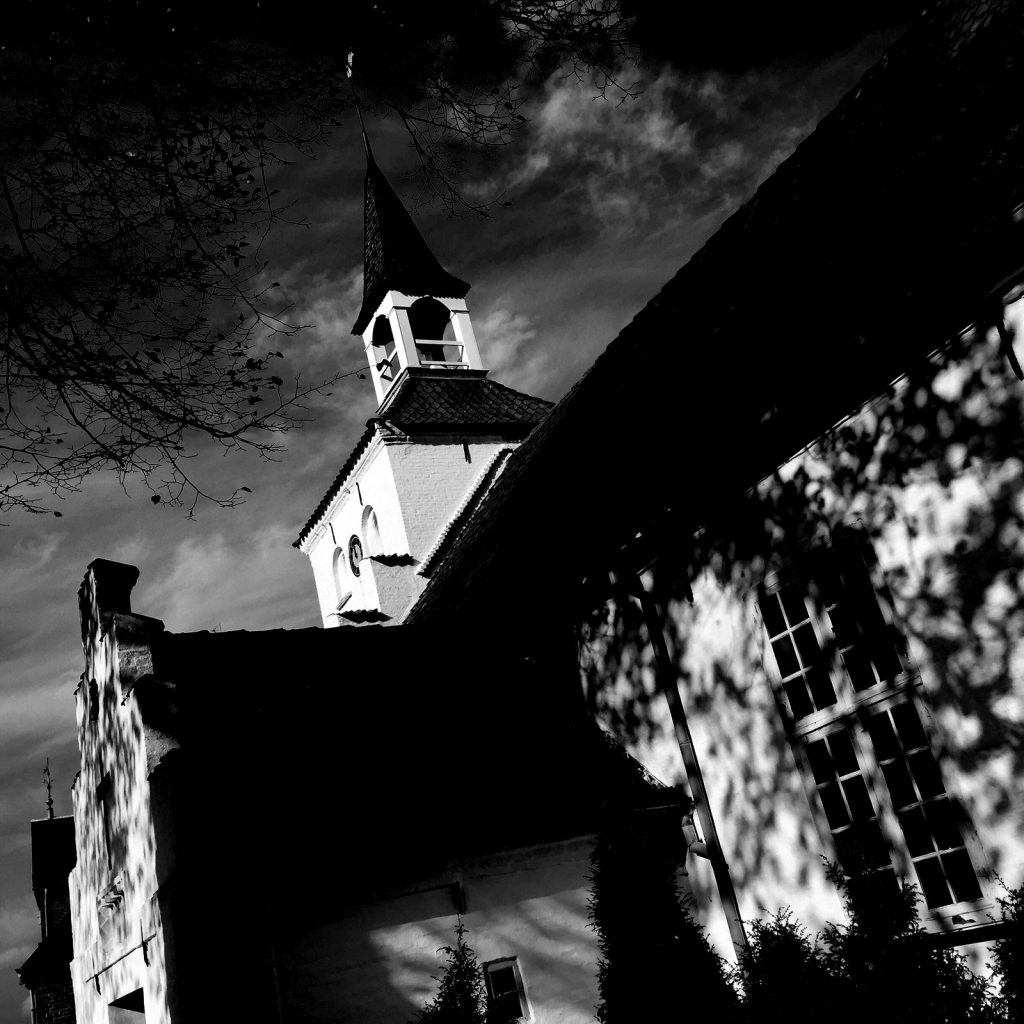 Soeby Kirke