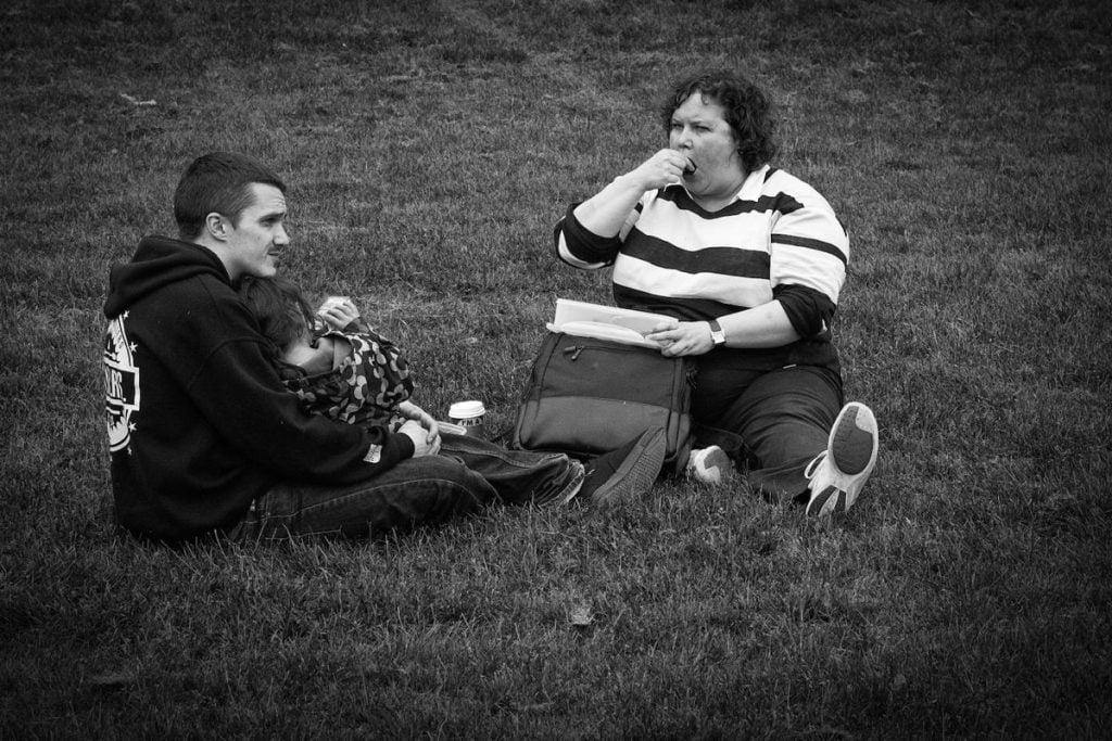 Pink Floyd - Alan's Psychedelic Breakfast