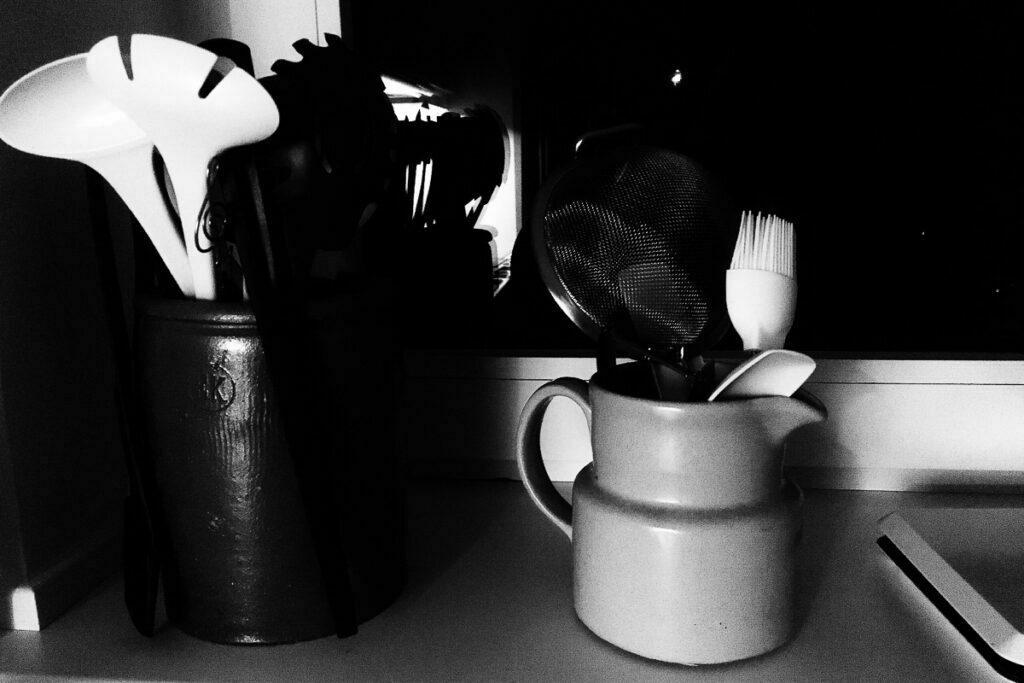 morgen-morning_70