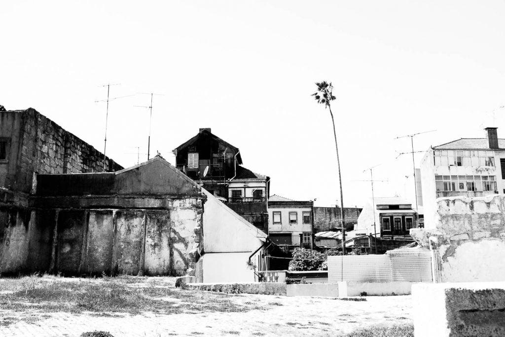 Porto-15