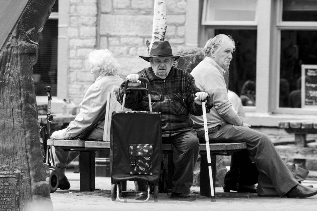helge_jorgensen_street_photographer_notebook_-11