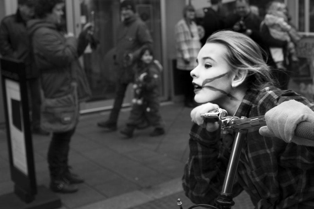 helge_jorgensen_street_photographer_notebook_-15