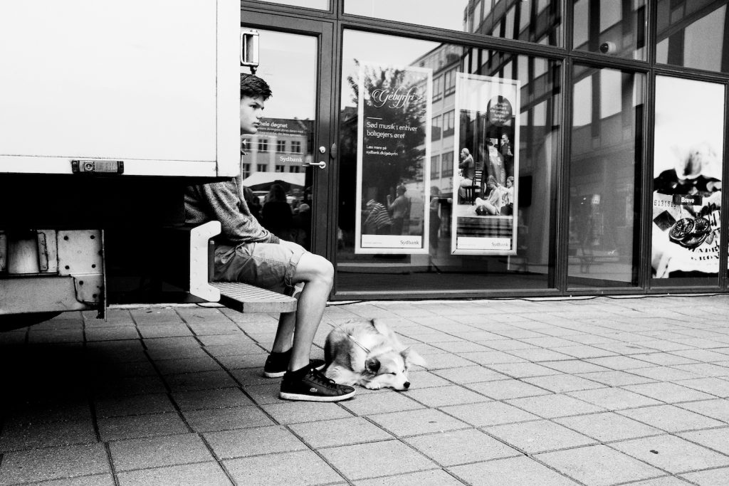 helge_jorgensen_street_photographer_notebook_-21
