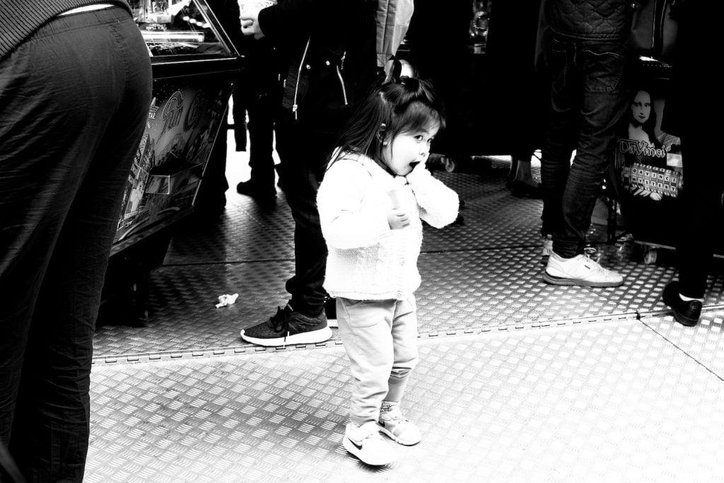 helge_jorgensen_street_photographer_notebook_-25