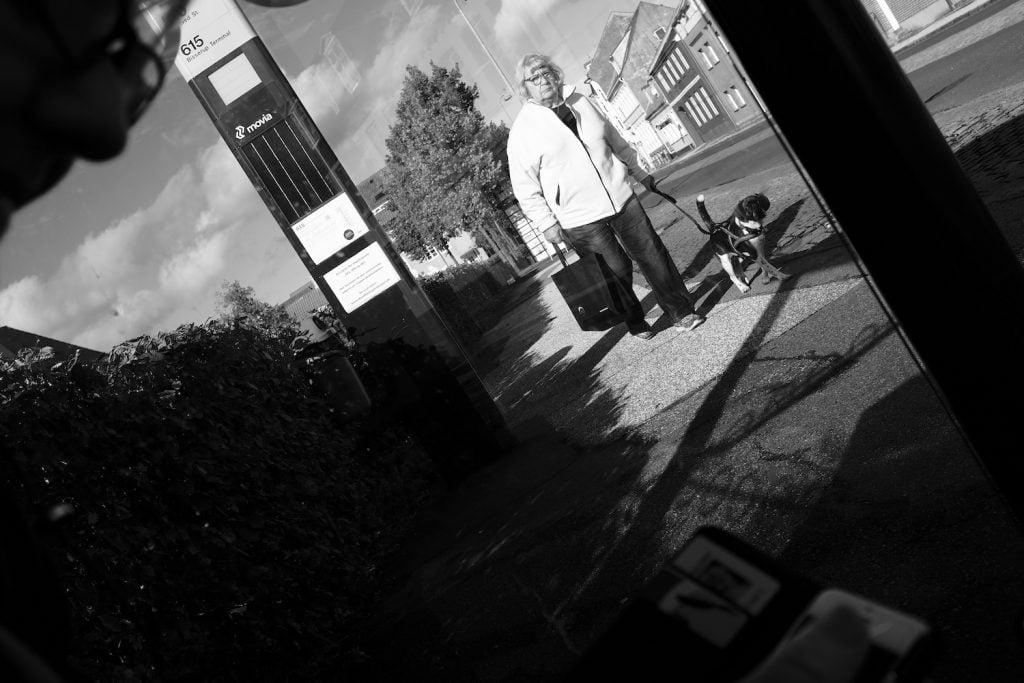 helge_jorgensen_street_photographer_notebook_-28
