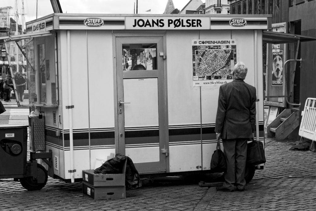 helge_jorgensen_street_photographer_notebook_-5