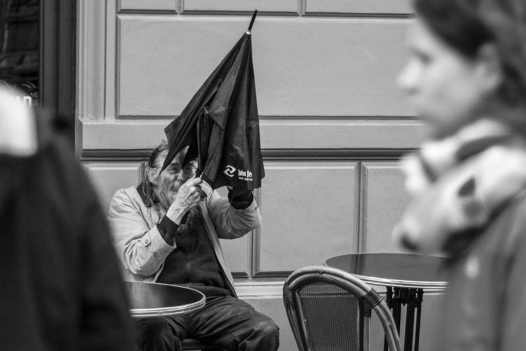 helge_jorgensen_street_photographer_notebook_-6